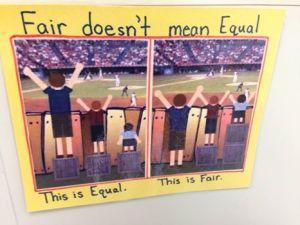 fairdoesntmeanequal