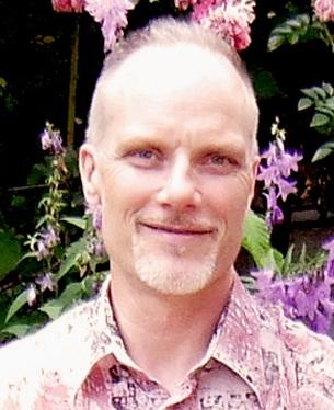 Bruce Tanquist