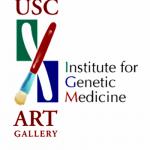 IGM Art Gallery