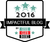 ImpactfulBlog