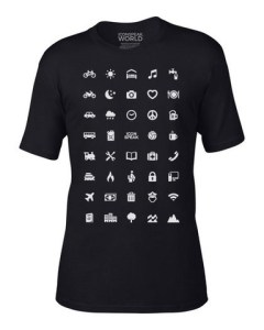 iconspeak-t-shirt-world-black_large