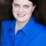 Carly Fulgham