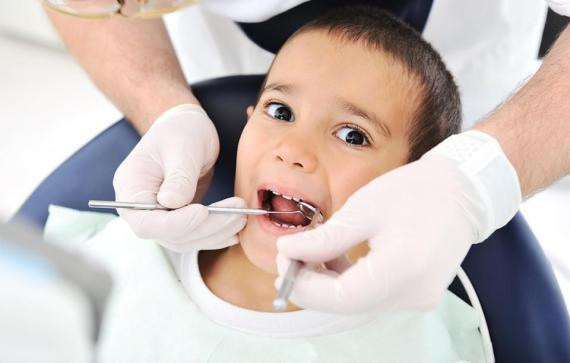 Dental Picture
