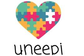 Uneepi Logo