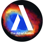 Art of Autsm logo
