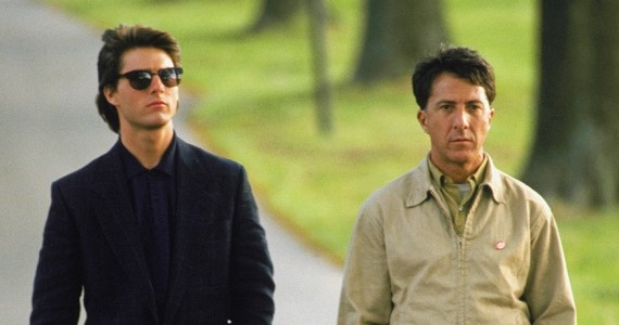 A Look Back At The Movie Rain Man And How Our Views Of Autism Have Changed The Art Of Autism