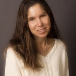 Tracey Cohen