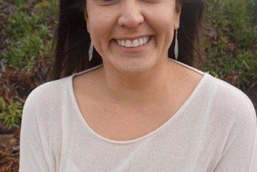 Marisa Leon