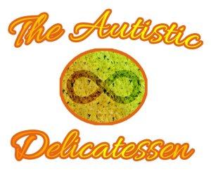 Autistic Delicatessen logo