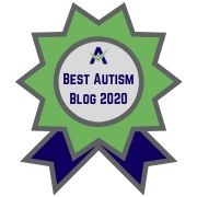 Best Autism Blog