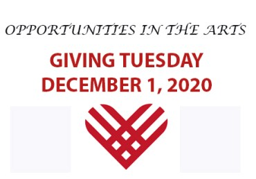 Giving Tuesday Autism