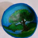 Art by Amal A