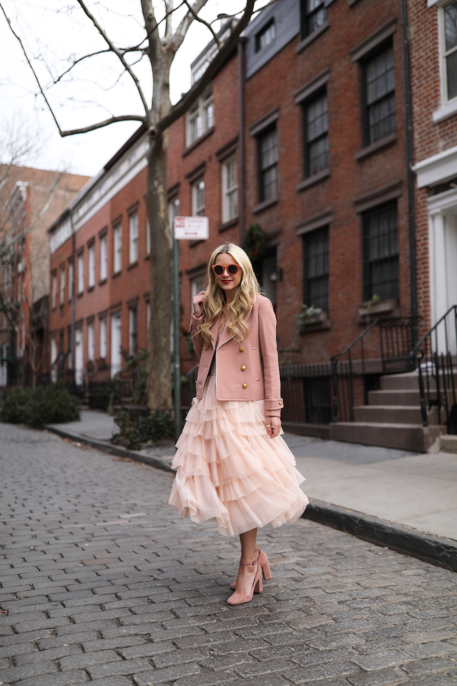 https://i0.wp.com/the-atlantic-pacific.com/wp-content/uploads/2017/01/blair-eadie-atlantic-pacific-blogger-nyc-west-village-winter-outfit-holiday.jpg