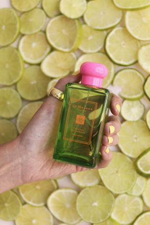 summer beauty picks and products