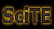 Custom SciTE Hotkeys