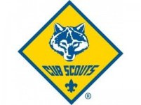 Cub Scout Fundraiser