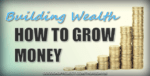 66 simple tips how anyone can build wealth
