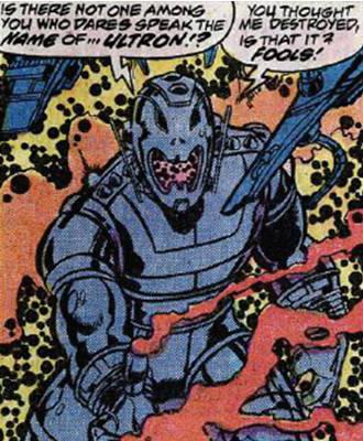 Avengers-Villains-Ultron