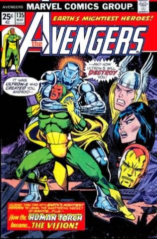 Avengers135