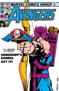Avengers223