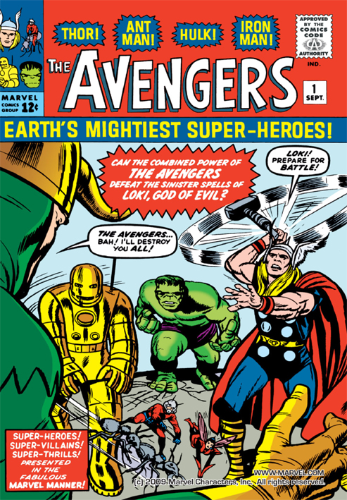 Avengers+issue+one+cover+copy