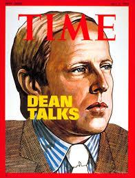 Dean Time