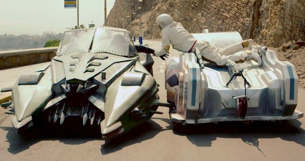 Death-Race-2050-Preview-Video-Car-Designs