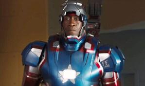 Don-Cheadle-Iron-Man-3-MAIN