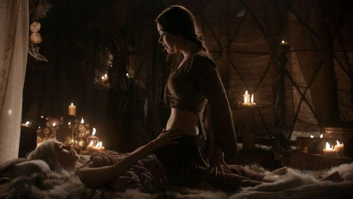 Game-of-Thrones-Season-1-Episode-2-2