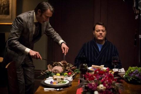 Hannibal-Abel-Gideon.jpg