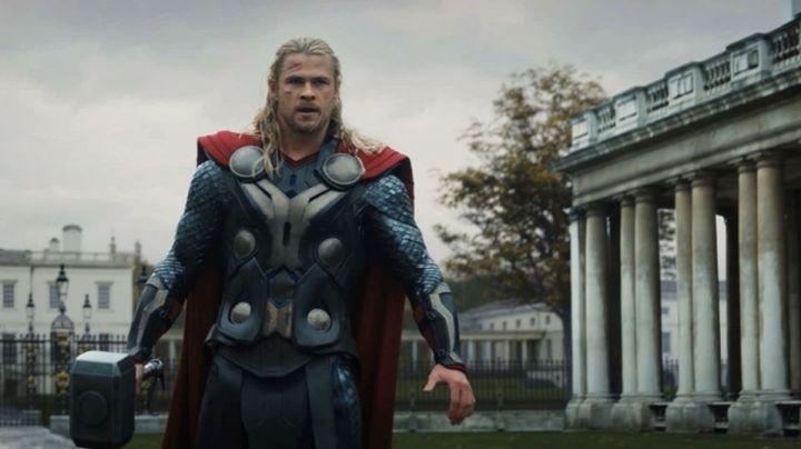 Making-of-Thor-The-Dark-World-2