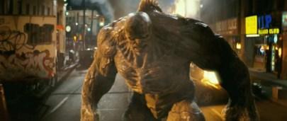 The-Incredible-Hulk-2008-Trailer-2-the-incredible-hulk-1750667-500-212