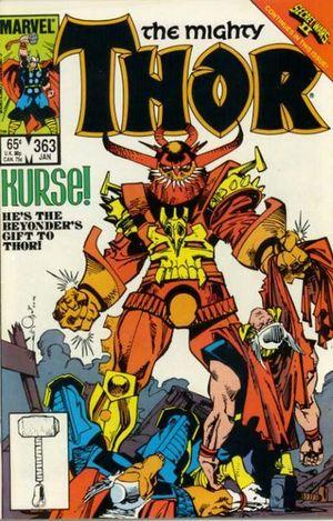 Thor_Vol_1_363