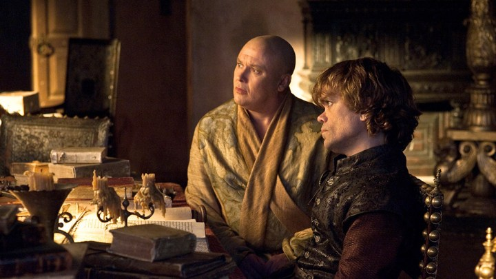 Tyrion_and_Varys_2x08