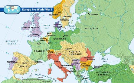europeprewwi[1]