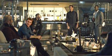 gallery_movies_age-of-ultron4