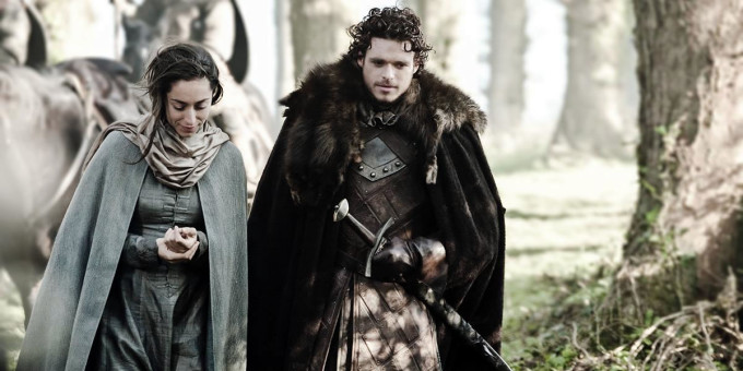game-of-thrones-208-680x340