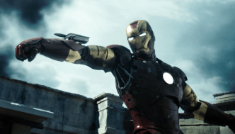 iron_man_film_2008___1_