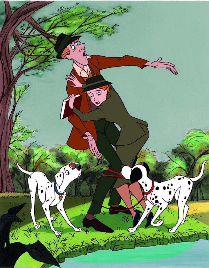 one-hundred-and-one-dalmatians-(1961)