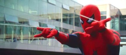 the-handling-of-tom-holland-s-spider-man-origin-scene-in-civil-war-was-perfect-spider-m-975070
