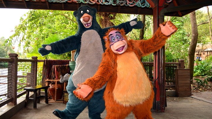 walt-disney-world-animal-kingdom-character-changes-january-2014-19