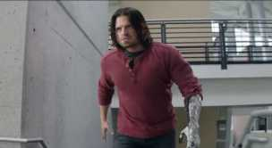what-s-going-on-with-bucky-in-the-captain-america-civil-war-super-bowl-tv-spot