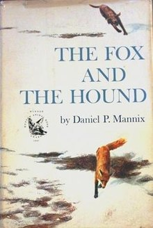 220px-The_Fox_and_the_Hound_1967_novel_cover