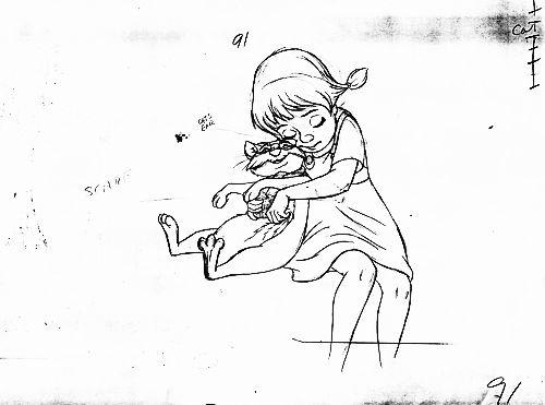 638323b9ddc5e9e1275b716bed1d5cb2--disney-sketches-disney-drawings