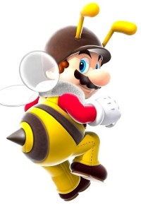 Bee-mario-640x960-wallpapers-in-hd-widescreen-resolutions