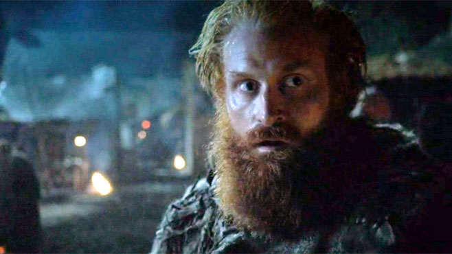 Game-of-Thrones-408-The-Wildings-Are-Coming