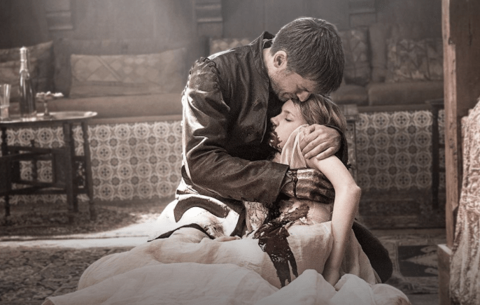 Game-of-Thrones-S5E10-Jaime-and-Myrcella