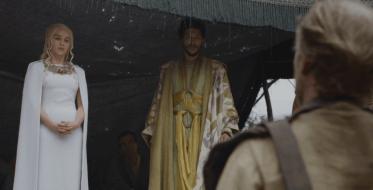 Game+of+Thrones+Season+7+Predictions+Daenerys+Targaryen+Wedding+Hizdahr