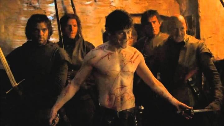 Ramsay-Snow-Bolton-vs-Yara-Greyjoy