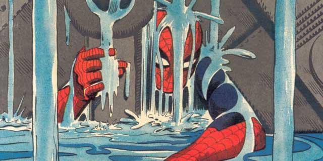 Spider-_Man_33